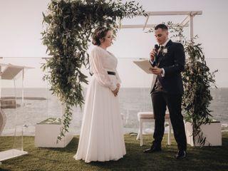 Daniela Henao Weddings 4
