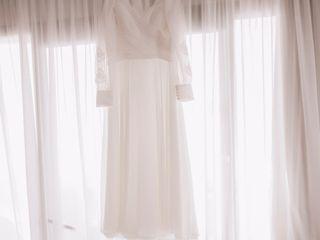 Daniela Henao Weddings 5