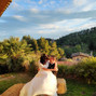 La boda de Cristina Marin y Can Rafel 23