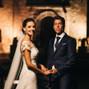 La boda de Isabel María y Néstor Fernández Fotografía 6