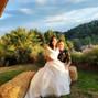 La boda de Cristina Marin y Can Rafel 24