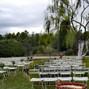 La boda de Jessica Villamor y C+E eventos y celebraciones 1