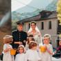 La boda de Isabel María y Néstor Fernández Fotografía 7