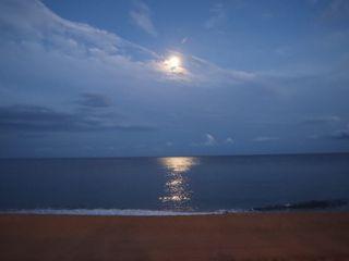 Aruba Beach 1
