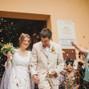 La boda de Ramon P. y Eye & Heart 28