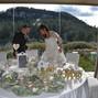 La boda de Cristina Marin y Can Rafel 25