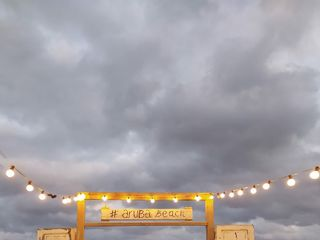 Aruba Beach 2