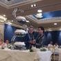 La boda de Jose Luis Valero Esteve y Mediterráneo Restaurante y Salones 14