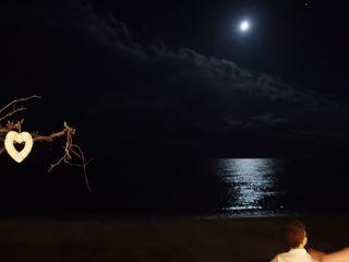 Aruba Beach 3
