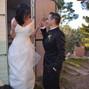 La boda de Cristina Marin y Can Rafel 27