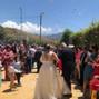 La boda de Francisco B. y 23 Deseos 6