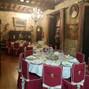 Palacio de Villabona 13