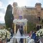 La boda de Maria y The Fotoshop 21