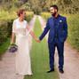 La boda de Sandra y ifotobodas 8