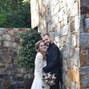 La boda de Sílvia Gascó y Jordi Anguera Novias 11