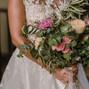 La boda de Nadina M. A. y Mare Selva Eventos 12