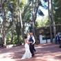 La boda de Ana Marcos y Asador La Casona 8