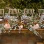 La boda de Nadina M. A. y Mare Selva Eventos 13