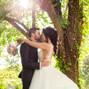 La boda de Blanca S. y Cristina Illán 9