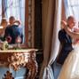 La boda de Maria y The Fotoshop 23