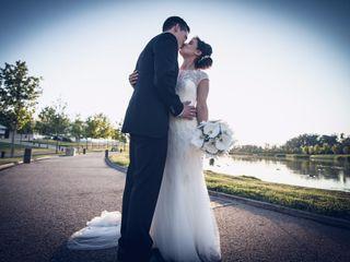 With Alma Weddings 1