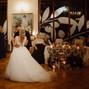 La boda de Nuria Fernández y Masia del Olivar 11