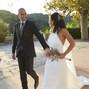 La boda de Cristina y Manau Fotògrafs 13