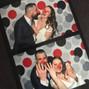 La boda de Elisa Perez Antuña y Haztufoto - Fotomatón 3