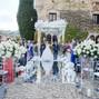La boda de Maria y The Fotoshop 24