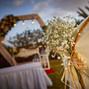 La boda de Sara Sanchez y Antonio Ayala 14