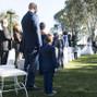 La boda de Beatriz y Nou Racó 8