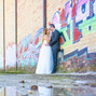 La boda de Javier Moreno y Fotoclick 6