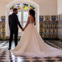 La boda de Blanca S. y Cristina Illán 11