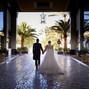 La boda de Sara Sanchez y Antonio Ayala 15