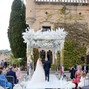 La boda de Maria y The Fotoshop 26