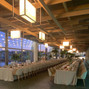 Boketé Catering & Wedding 6