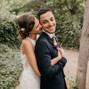 La boda de Monica y Estudi de llum 19