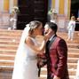 La boda de Jenifer Hernández Hernández y Lidia Lax 6