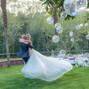 La boda de Maria y The Fotoshop 27