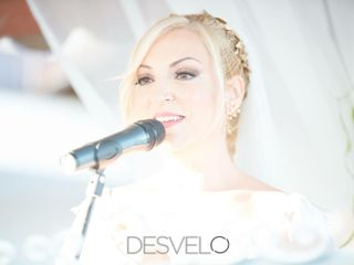 Desvelo 2