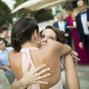 La boda de Elena Sanchez López y Javier Brisa 76
