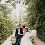 La boda de Monica y Estudi de llum 21