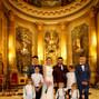 La boda de Jenifer Hernández Hernández y Lidia Lax 8