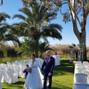 La boda de Beatriz y Nou Racó 12