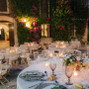 La boda de V&n y Exclusive Rent 4 Events 9