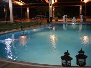 Villa Mercedes 2