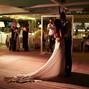 La boda de Cristina y Manau Fotògrafs 19