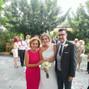 La boda de Anabel Villarrubia y Fátima Doménech - Oficiante de bodas civiles 14