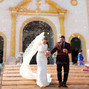 La boda de Jenifer Hernández Hernández y Lidia Lax 9