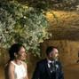 La boda de Lore Licona y Beatriz González - Maestra de ceremonias 3